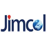 Jimcole Logo
