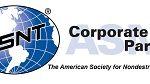 ASNT Membership Logonew